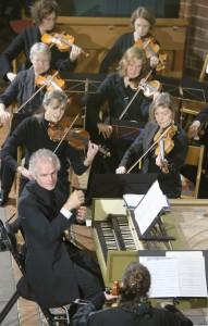 14.11.2010 - Herbstkonzert