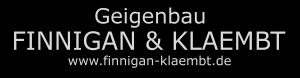 FinniganKlaembtLogo