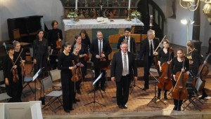Lüneburger Kammerorchester 2018 (5)
