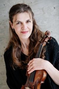 Katrin Westphal